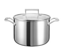 Шумовка KitchenAid KGEM2101ER