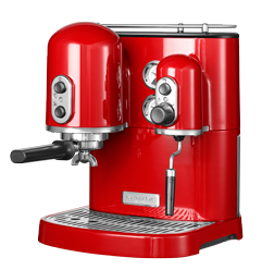 Нож KitchenAid KKFTR8CHWM