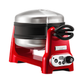Форма для пирога, KitchenAid