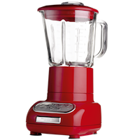 Миксер KitchenAid 5KSM150PSETG