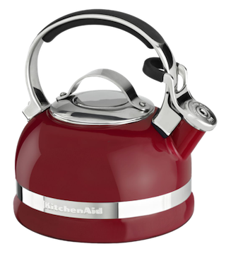 Форма для пирога или фокаччи, KitchenAid KBNSO09RD