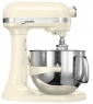 Kitchenaid - фото 1