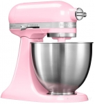 Миксер KitchenAid 5KSM3311XEGU