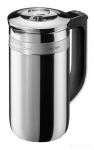 Френч-пресс KitchenAid 5KCM0512ESS