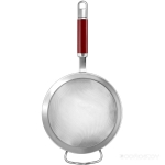 Сито KitchenAid KGEM3116ER
