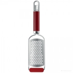 Терка KitchenAid KGEM3113ER