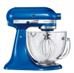 Kitchenaid электрик блю