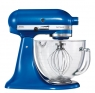 Kitchenaid электрик блю- фото 70