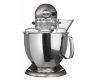 Kitchenaid хром- фото 38