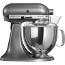 Kitchenaid электрик блю- фото 35