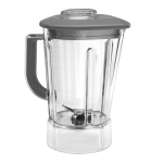 Стационарный блендер Kitchenaid