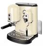 Кофемашина Kitchenaid кремовый- фото 9