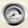 Чайник электрический Kitchenaid кремовый- фото 11