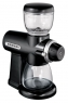 Кофемолка жерновая Kitchenaid красный- фото 12