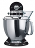 Kitchenaid электрик блю- фото 90