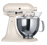 Kitchenaid латте
