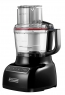Кухонный комбайн Kitchenaid серебристый- фото 4