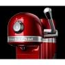 Кофемашина Kitchenaid кремовый- фото 22