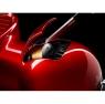 Кофемашина Kitchenaid карамельное яблоко- фото 36