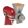 Kitchenaid - фото 3