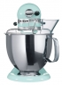Kitchenaid хром- фото 105
