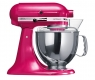Kitchenaid хром- фото 82