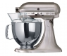 Kitchenaid хром- фото 124