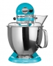 Kitchenaid электрик блю- фото 96