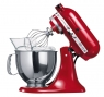 Kitchenaid электрик блю- фото 21
