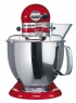 Kitchenaid хром- фото 23