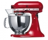 Kitchenaid электрик блю- фото 27