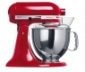 Kitchenaid электрик блю- фото 20