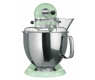 Kitchenaid электрик блю- фото 52