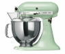 Kitchenaid электрик блю- фото 53