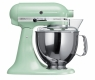 Kitchenaid электрик блю- фото 51