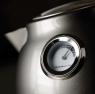 Чайник электрический Kitchenaid черный- фото 15