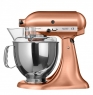 Kitchenaid электрик блю- фото 4