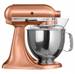 Kitchenaid медный