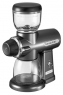 Кофемолка жерновая Kitchenaid красный- фото 6