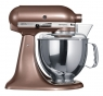 Kitchenaid электрик блю- фото 64