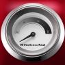 Чайник электрический Kitchenaid карамельное яблоко- фото 5