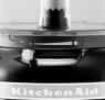 Кухонный комбайн Kitchenaid красный- фото 38
