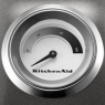 Чайник электрический Kitchenaid кремовый- фото 16