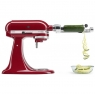 Kitchenaid - фото 11