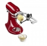 Kitchenaid - фото 16