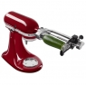 Kitchenaid - фото 17