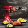 Kitchenaid - фото 18
