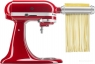 Kitchenaid - фото 4