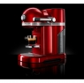 Кофемашина Kitchenaid кремовый- фото 10
