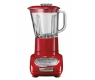 Стационарный блендер Kitchenaid мандариновый- фото 19